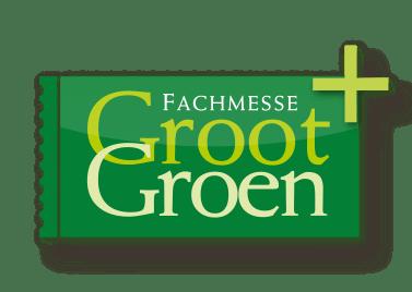 Wir stellen aus! 5. - 7. Oktober 2016 - Groot Groen