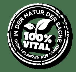 Ausgewählte Pionier - Pflanzen für ganz Europa
